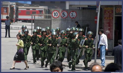china_law_005.jpg