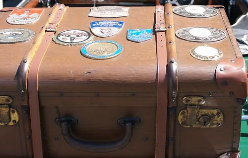 Come preparare una valigia perfetta senza dimenticare nulla