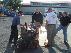 GRET Training May 2007 049 (SdPanek) Tags: herc gret
