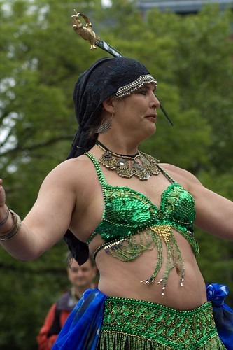 Dance Parade-11.jpg