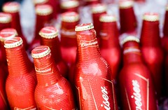 Budweiser (Thomas Hawk) Tags: california beer sandiego bottles 10 fav20 bud seaworld fav30 budweiser anheuserbusch fav10 fav25 superfave sothisisamerica