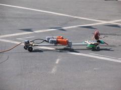 IMG_7707.JPG (smithco) Tags: california usa make racing sanmateo dragracing powertool makemagazine makerfaire