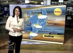 200705_clima04