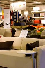 sofas n stuffs