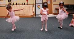 DSC_0091 (JJaramillo) Tags: ballet recital joana