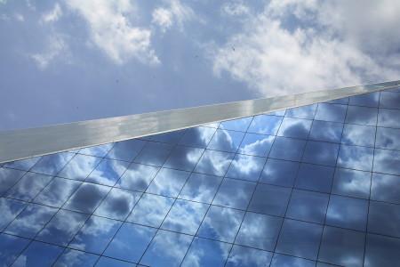 cloudwars...