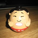 Sumo Wrestler Weeble