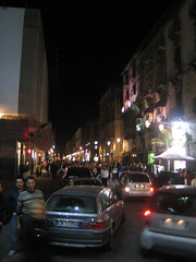 Catania-night-life