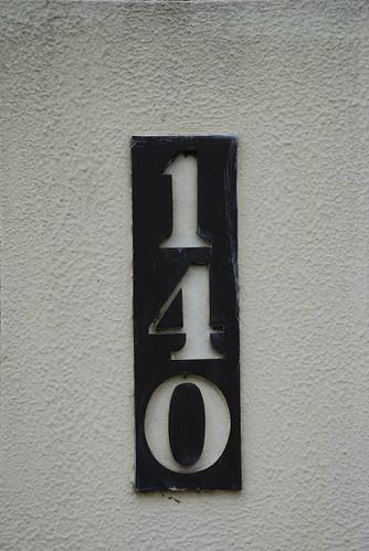 Porto  8356