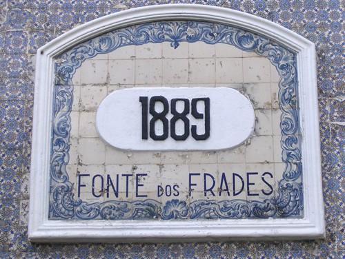 porto 3915