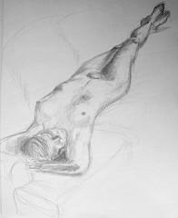 Draw Life 05-03
