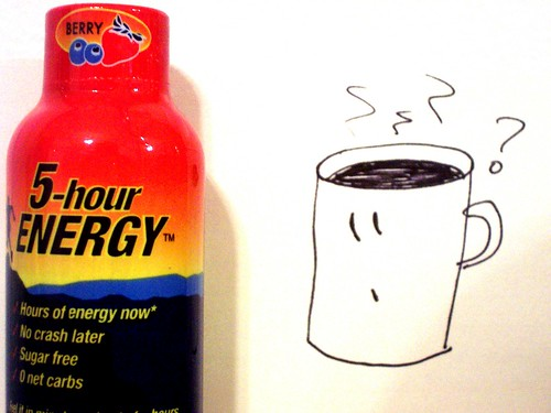 coffeevs5hrenergy2