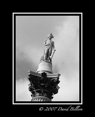 london-44-ir