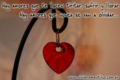 Hay amores
