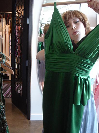 Cocktail Dresses West Vancouver 44