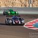 FIA WEC Bahrain -00402
