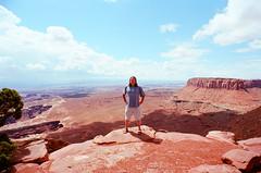USA_2007-1013 (vambo25) Tags: canyonlands nationalpark utah