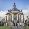 IMG_0317 (digitalarch) Tags: 네덜란드 헤이그 netherlands hague 덴하그 denhaag 신교회 nieuwe kerk