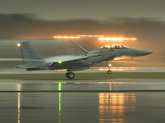 Royal Saudi Air Force | Boeing F-15SA | 93-0857 (FlyingAnts) Tags: royal saudi air force boeing f15sa royalsaudiairforce boeingf15sa rsaf raflakenheath egul 930857
