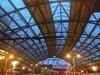 Lime Street, Liverpool (Hugh Lester) Tags: liverpool limestreet
