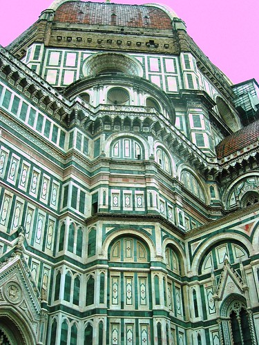 Italy 086