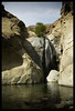 Tahquitz Canyon 2 (Ledio (mostly away)) Tags: california nature d50 landscape nikon palmsprings socal coachellavalley southerncalifornia tahquitzcanyon peisazh nikonstunninggallery piesazh