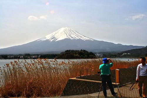 fuji fujisan 富士山