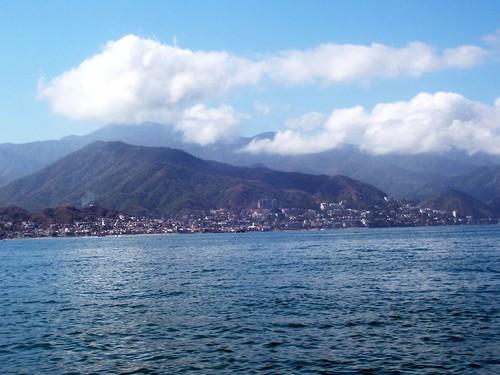 Puerto Vallerta
