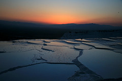 IMG_3785 (Sam's Exotic Travels) Tags: turkey river sam terrace tourist unesco travertine sams pamukkale tectonic cottoncastle travelphotos calciumcarbonate menderes samsays anawesomeshot trkiyeturchia samsexotictravelphotos exotictravelphotos samsayscom