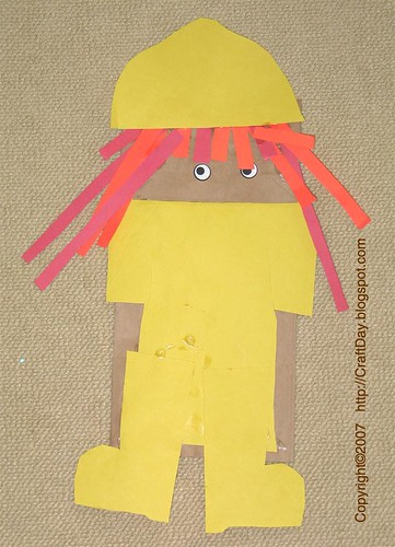 raincoat_puppet