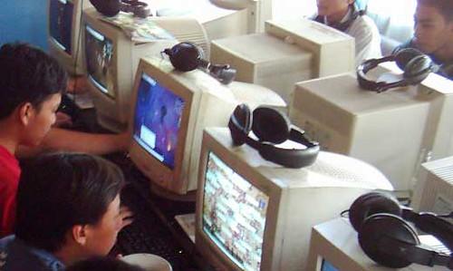 Magelang | Kinjeng.Net | Game Center