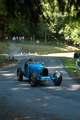 Prescott Hillclimb (VEB Zardoz the Gravyboat) Tags: uk greatbritain england classic cars apple car speed vintage mac nikon documentary racing nikond50 gloucestershire software iphoto oldtimer nikkor bugatti oldtimers formula1 classiccars vintagecars hillclimb motorsport racingcar racingcars britishracinggreen documentaryphotography ownersclub vintageracingcars competitioncars nikkor28200 nikkor28200mm hillclimbcars nikkorzoom