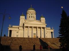 Helsinki (micaela3346) Tags: finland helsinki helsnquia