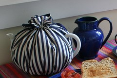 5480-cozy and denby