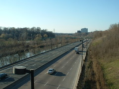 donvalleypkwy