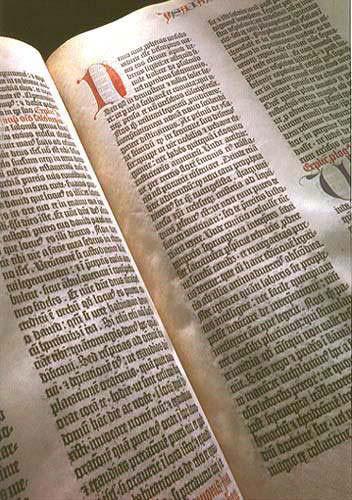 Gutenberg1454