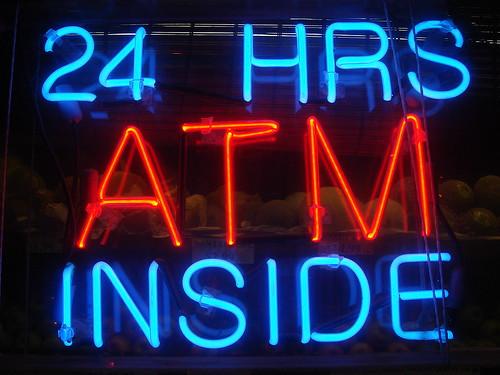 24h ATM