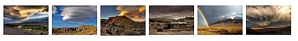 Nikon D80 landscape images by Pablo Legarreta