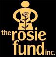 Rosie Fund