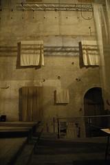 Teatro civico di Schio (Vicenza) (FasterDix) Tags: italy de teatro ruins italia semi di lotto zero fuoco vicenza rovine civico schio expiria frenza cremasco