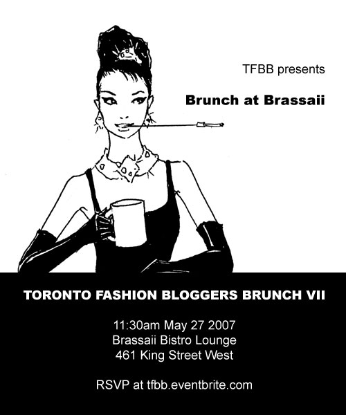 TFBB VII Poster