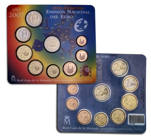 euroset20071024