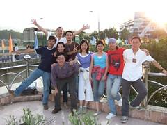DSCF1400 (hhh7681) Tags: fansipan