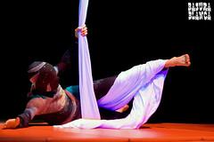 07_04_30_Sphere_026 (basurablancaphoto) Tags: jason photography circus live performance center boulder blanca fabric sphere basura samurai juggling sven roscoe whitetrash