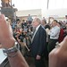 Warren Buffett with Bill Gates by JasonSmith 6185.JPG