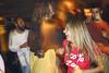 Barha Party 07 El Vendrell (Barha Party) Tags: barcelona party españa puppy spain fiesta live concierto ska ong ngo barha elvendrell albertolizaralde mundocooperante barhaparty skatacrak lacovadelcaliú