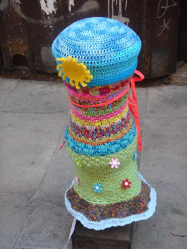 nuria hats