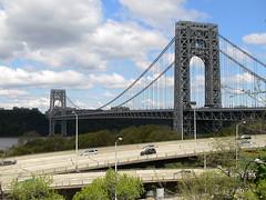 DSC03388.JPG (Macknal) Tags: bridge newyork georgewashingtonbridge