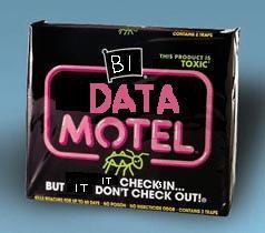 data motel 2