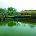 Cổng Ngọ Môn, điện Thái Hòa - Ngo Mon (Noon) Gate & Thai Hoa Palace